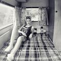 fotografia katalogowa, zdjęcia modowe