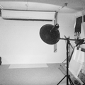 mini-setup