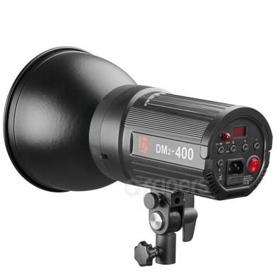 Lampa DM2-400